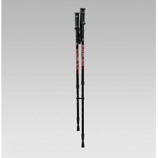 Палки для скандинавской ходьбы т.м. STC033 пара (801190012)