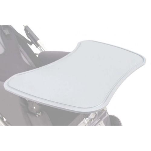Столик RCR_403 для детской коляски РЕЙСЕР RC