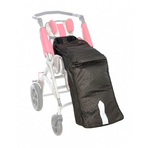 Летний чехол RCR_416  для детской коляски РЕЙСЕР RC