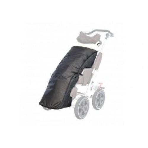 Зимний чехол RCR_417 для детской коляски РЕЙСЕР RC