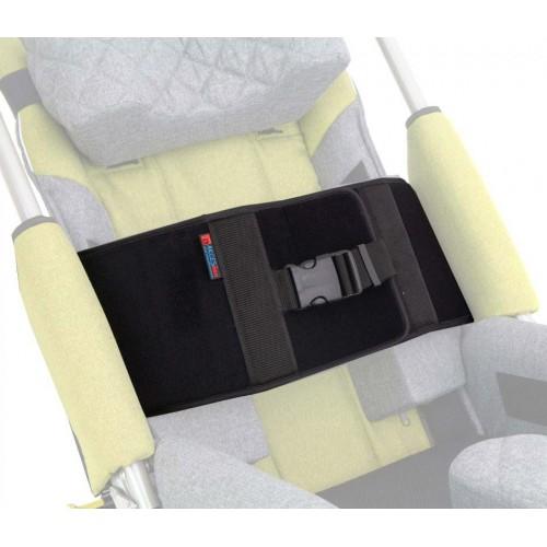 Ремень на туловище RCR_126 для детской коляски РЕЙСЕР RC