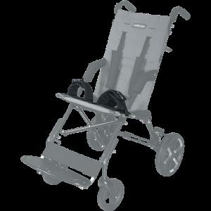 Ремень разводящий бедра (абдуктор)  RPRB024 для детской коляски Patron