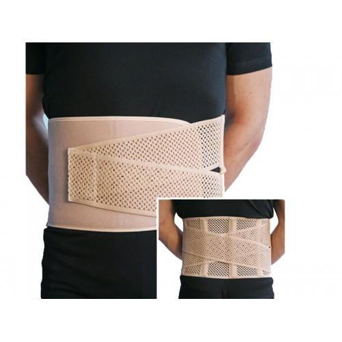 Бандаж ортопедический фиксирующий BWF C1LU-801 (M, L, XL)