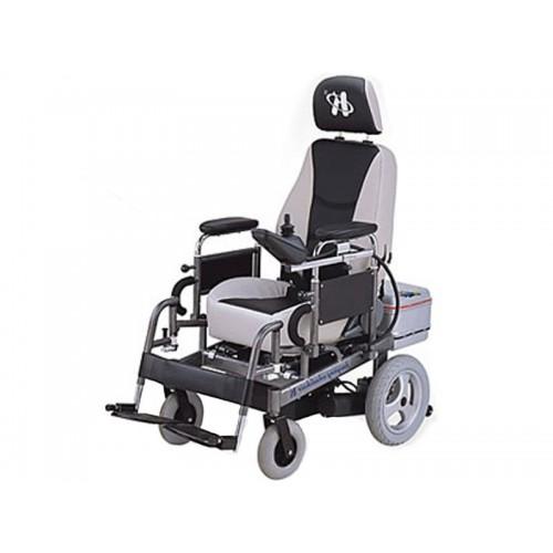 Электрическая кресло-коляска LY-EB103-120