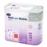 Впитывающие трусы MoliCare Mobile super, размер по выбору: S,M,L,XL, 14 шт./уп.