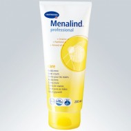 Крем для рук MENALIND professional/Меналинд профэшнл 200 мл