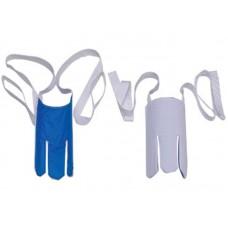 Захват для надевания носков (DA-5301)