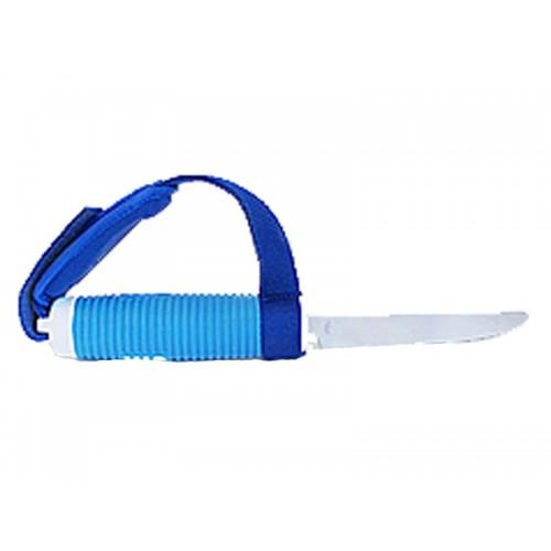 Специальный нож, адаптированный для инвалидов (HA-4190)