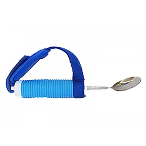 Специальная ложка, адаптированная для инвалидов (HA-4291)