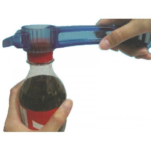 Специальный захват для открывания банок и бутылок (НА-4287)