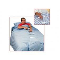 Приспособление для принятия сидячего положения в кровати (веревочная лестница) (НА-4508)