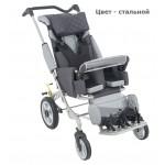Инвалидная кресло-коляска РЕЙСЕР Rc для детей с ДЦП