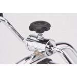 Переносной реабилитационный велотренажер для верхних и нижних конечностей Т70100 (из стали)
