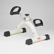 Велотренажер реабилитационный  Т70300 для верхних и нижних конечностей, переносной, из стали, макс. нагрузка на одну педаль 20 кг, вес 3,6 кг