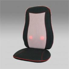 Массажер для тела DJL-RD01 (801908)