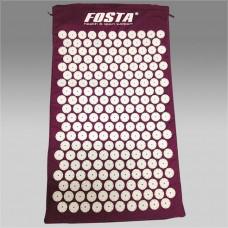 Аппликатор F 0102 - коврик массажный  (800211)