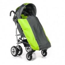 Чехол на ножки для детской кресло-коляски UMBRELLA