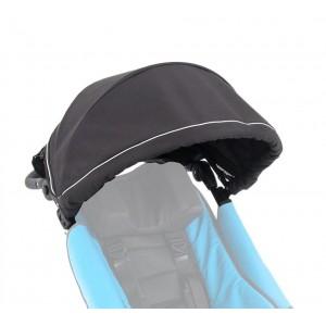 Навес без боковых заслонок ULE_405 для детской коляски Улисес Evo Ul