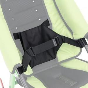 Ремень стабилизирующий туловище ULE_113 для детской коляски Улисес Evo Ul