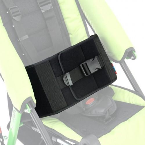 Ремень для фиксации туловища ULE_126 для детской коляски Улисес Evo Ul