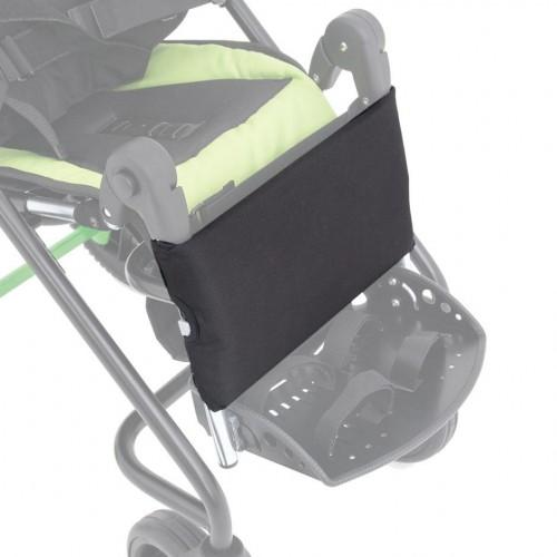 Ремень на голени ULE_115 для детской коляски Улисес Evo Ul