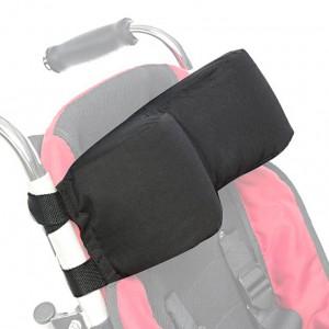 Подголовник Elastico ULE_132 для детской коляски Улисес Evo Ul