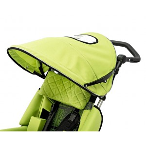Навес RCR_405 для детской коляски РЕЙСЕР RC