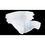 Подгузники дышащие TENA Slip Plus, размер по выбору: S, XS,М, L, XL, 30шт./уп.
