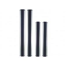 Пандус односекционный, металлический, длина  240 см (LY-6105-1-240)