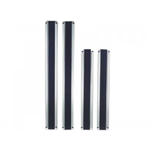 Пандус односекционный металлический, длина 240 см (LY-6105-1-240)