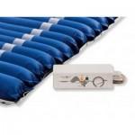 Противопролежневый воздушный матрас с регулировкой давления для лежачих больных PREMIUM, размер 190х85х12 см