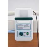Матрац противопролежневый для лежачих больных, ячеистый, компрессор в комплекте, с регулировкой высоты, размер 2000х900х63-85 мм, максимальная нагрузка 120 кг (201300006)