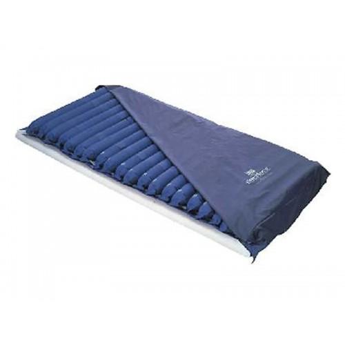 Противопролежневый балонный матрас для лежачих больных Комфорт-9006, размер 205х95х10,5 см