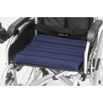Противопролежневая трубчатая подушка для инвалидов CQD-P, размер 40х40х6,5 см