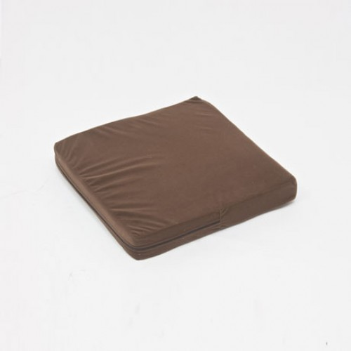 Подушка противопролежневая CQD-J-T для инвалидов, размер 40х40х5,5 см,  максимальная нагрузка 120 кг