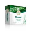 Лифтинг-маска «Малавит» c гиалуроновой кислотой и экстрактами трав, 60 гр