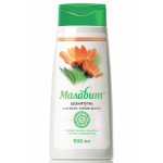 Малавит - натуральные косметические средства