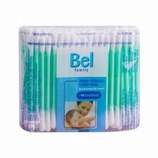 Палочки для повторного наполнения BEL Family 160 шт./уп.